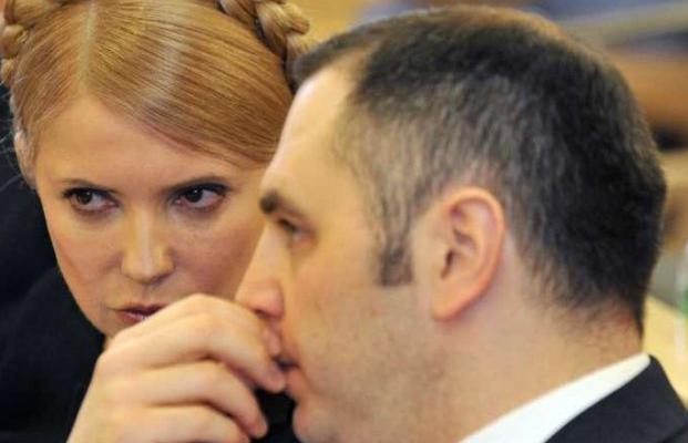 Зеленский: Портнов не имеет никакого отношения к Офису президента и нашей власти - Цензор.НЕТ 498