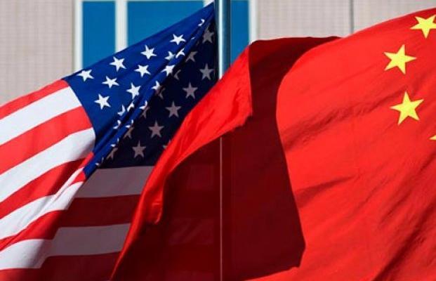 Китай и США поставили крест на амбициозных планах России