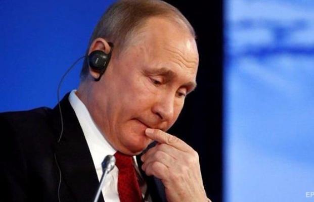 Жители России оценили результаты выборов президента Франции