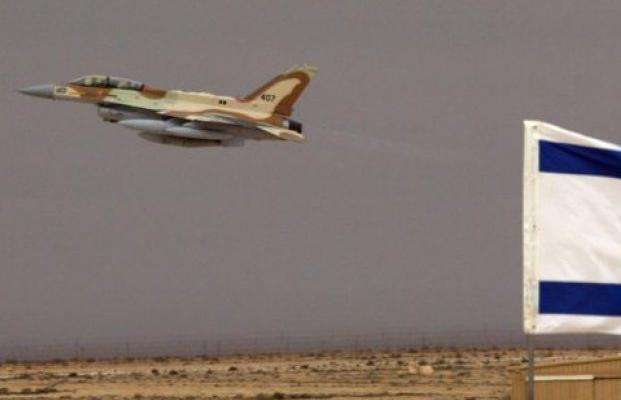 Предотвратить теракт наборту самолета вАвстралии помогла агентура Израиля