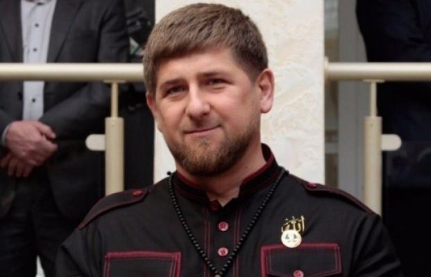 ВГрозном стартовал чемпионат РФ побоксу
