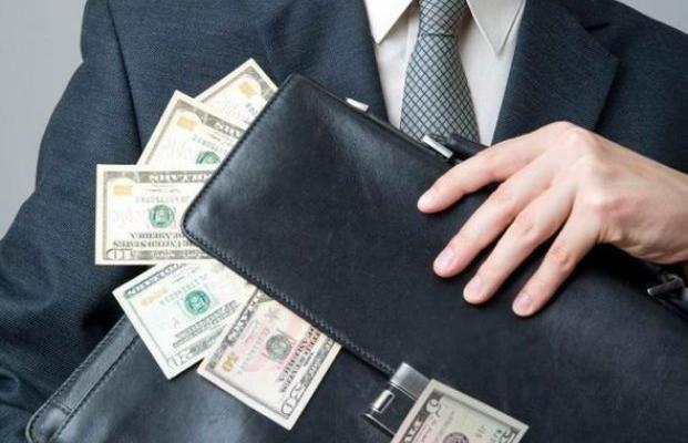 Абсурдность инвестиционной программы Украины