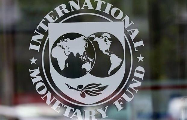 Вгосударстве Украина могут ввести мораторий надоговоры сМВФ
