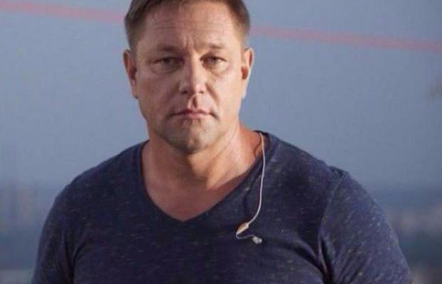 Правоохранители ограбили дом вКняжичах после преступников,— Луценко