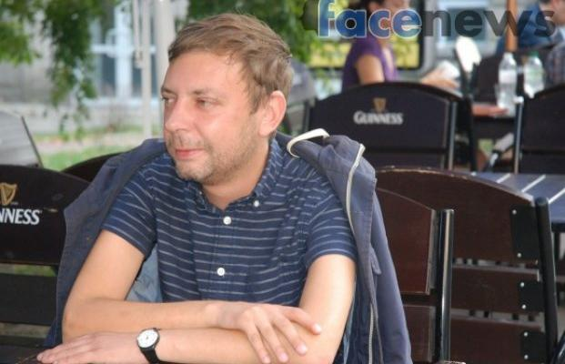Правый сектор считает День освобождения Украины совковым рудиментом