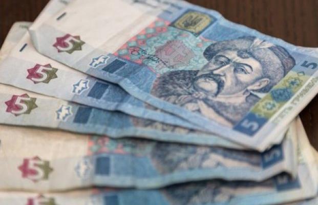 Украинцев завалили исками за коммуналку: штрафуют и забирают телевизоры