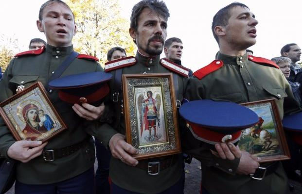 http://www.facenews.ua/resize_700x400/media/illustration/articles/70558f89938f2c04.jpg