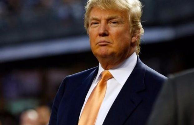 Трампа взнак протеста покинули 17 советников
