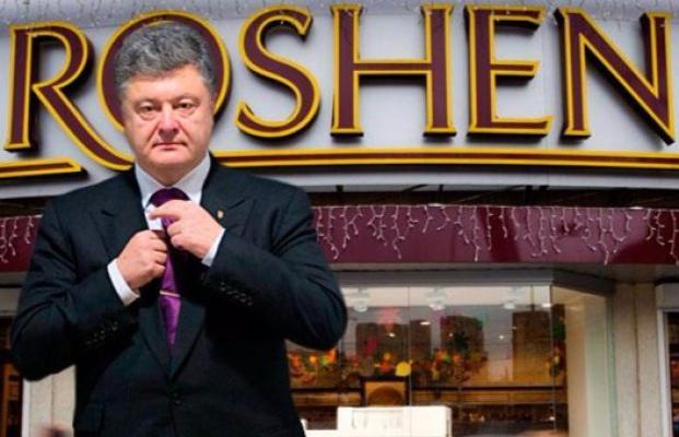 Реакция соцсетей на двойную жизнь Порошенко: от фейка до президента-барыги