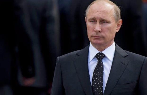 Кремлевские политтехнологи начинают готовить очередную спецоперацию