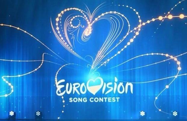 От Львова до Одессы: где пройдет Евровидение-2017?