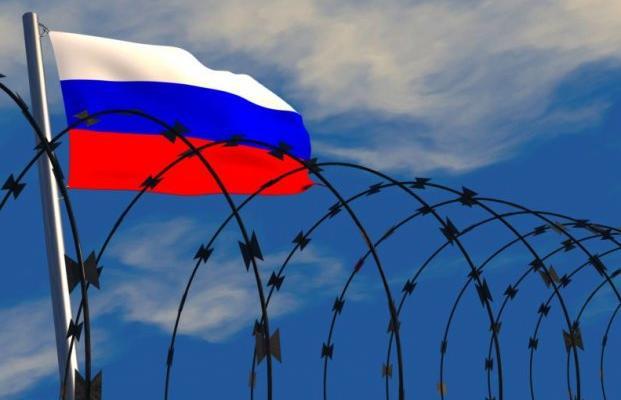 Будущее Российской Федерации независит отсанкций— Путин