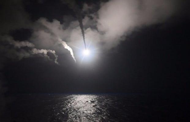 МинобороныРФ приостанавливает горячую линию связи с военнослужащими США