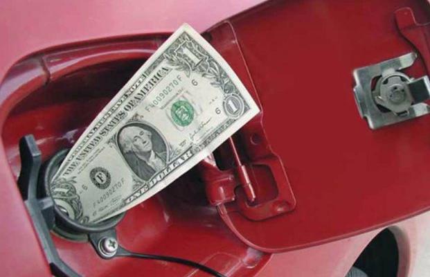 Демчишин дезинформирует украинцев: снижения цен на бензин не будет