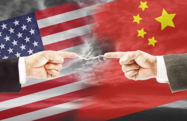 Новый виток торговой войны между США и КНР