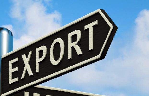 Есть ли будущее у экспорта Украины?