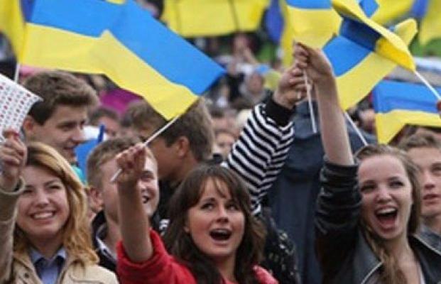Нардепы раскрыли тайну, почему Украина не успешная