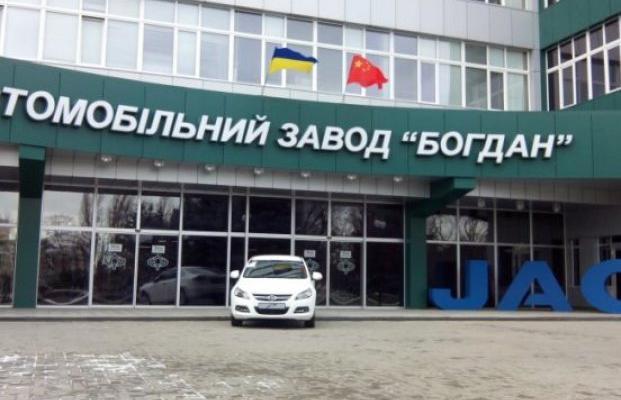 Подарки за счет налогоплательщиков: бизнесу Порошенко госбанк устроил банковский курорт