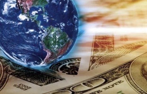 Стало известно об следующем смягчении условий МВФ для Украины
