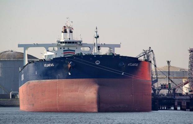 Польша ищет альтернативу русской нефти