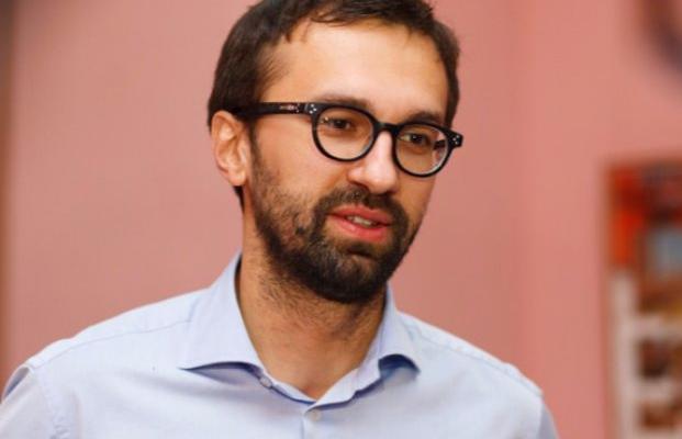 Картинки по запросу лещенко сергей анатольевич