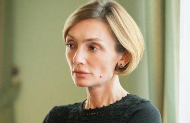 Дело Екатерины Рожковой. Кто должен сидеть за банкротство банка «Михайловский»?