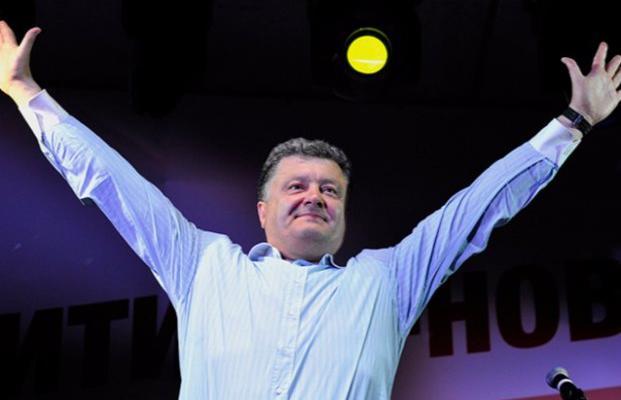 Апелляционный суд разрешил Бочковскому восстановиться в должности главы ГСЧС - Цензор.НЕТ 4078
