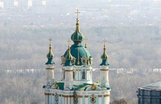 Чергові докази впливу Москви на УПЦ (МП). Як РФ використовує церкву для розхитування ситуації в Україні