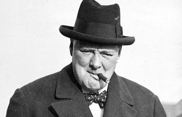 Почему алкоголики и курильщики долго живут?
