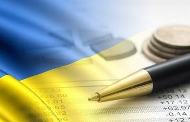 Будет ли в Украине экономический кризис?
