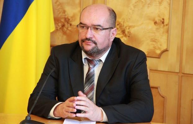 Заборона подвійного громадянства протирічить Конституції - Брензович