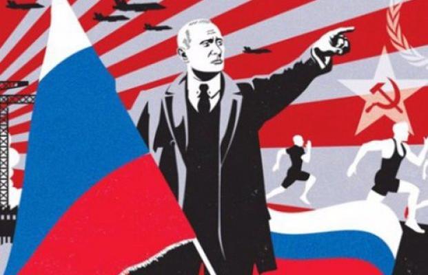 Життя у вакуумі: як існують жителі «ДНР» та «ЛНР»
