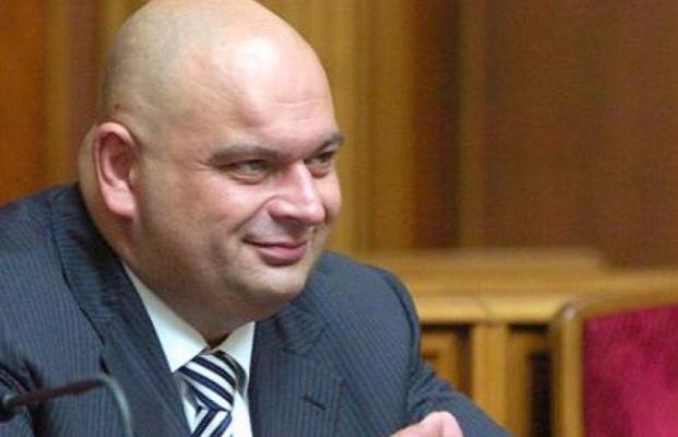 ВКиеве суд снял арест сосчетов компании экс-министра— Самый справедливый