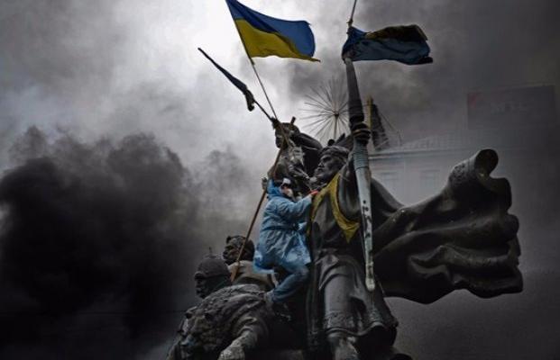 Украинцы о изменениях в стране: Справедливости нет. Но за нее стоит бороться