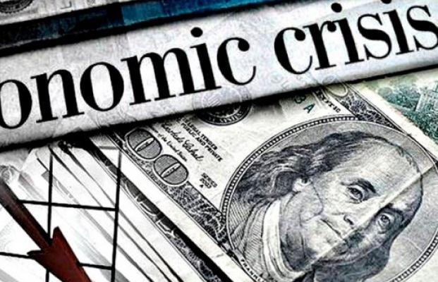 Экономист: Для Украины есть только один вариант, как пережить мировой кризис с минимальными потерями