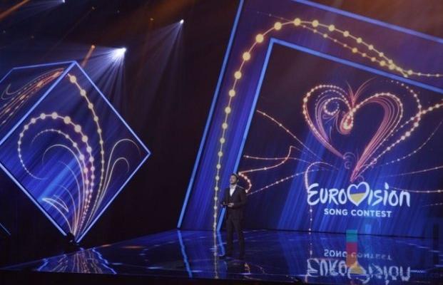Что показал скандал с Евровидением