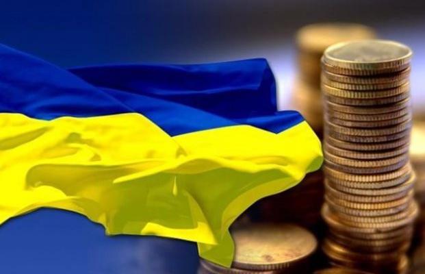 Застрявший локомотив украинский экономики