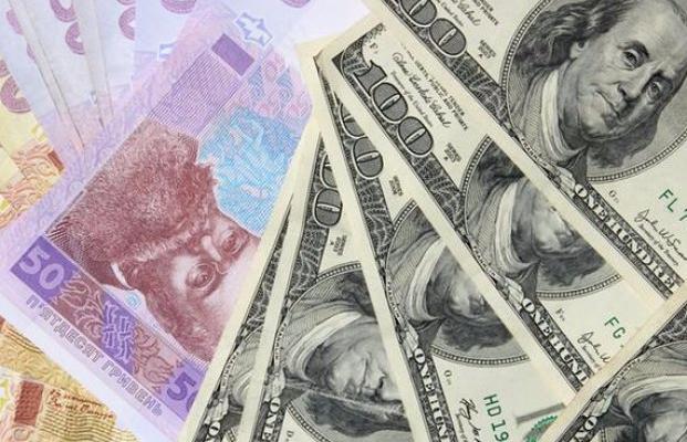 Мы вступаем в очень горячую осень: почему сейчас надо покупать валюту