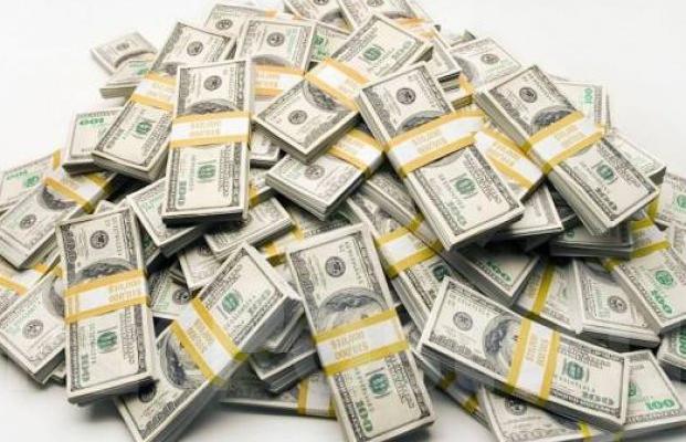 Цинизм по-президентски: бизнес с Россией приносит Порошенко сотни миллионов (расследование)