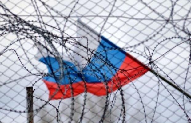 Россия ускорила шаги на закрытие страны