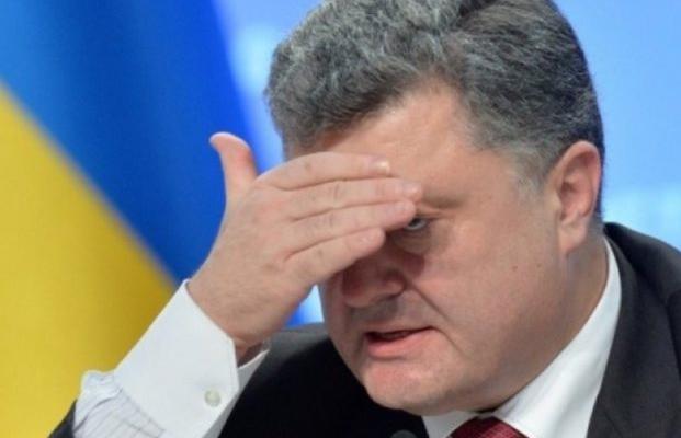 """""""Народний фронт"""" має намір підтримати закон про забезпечення суверенітету на Донбасі в редакції комітету, - Бурбак - Цензор.НЕТ 7391"""