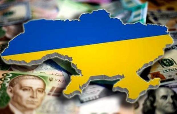 Украина выйдет на уровень экономики Беларуси через 26 лет