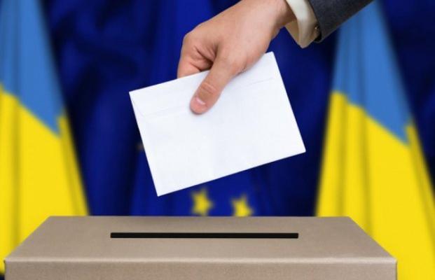 Что ждет Украину в случае победы Порошенко, Тимошенко и Зеленского