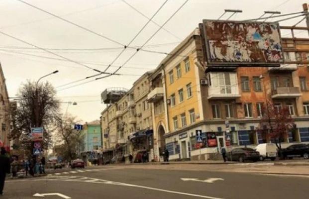 Люди доведені до відчаю і не розуміють простих речей: як живуть у «ДНР та «ЛНР»