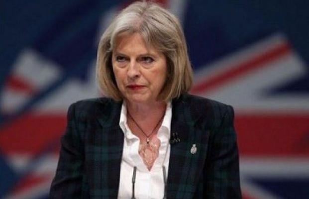 Соглашение сКонсервативной партией Великобритании еще незаключено— Североирландские юнионисты