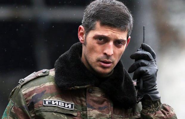 Небоевые потери ВСУ вДонбассе: Украина потеряла еще четырех силовиков
