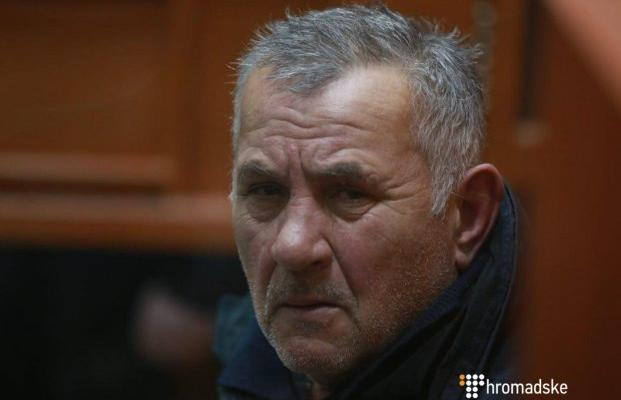 Подозреваемый вубийстве юриста Ноздровской арестован на2 месяца