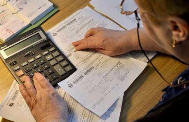 Кто несет ответственность за повышение тарифов и получает от этого выгоду: депутаты назвали фамилии