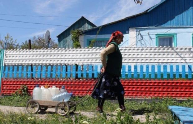 МИД: Ваннексированном Крыму пересматривают вердикты украинских судов