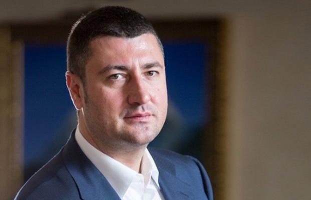 «Яичный король» Олег Бахматюк не хочет отдавать долги ни государству, ни людям (видео)